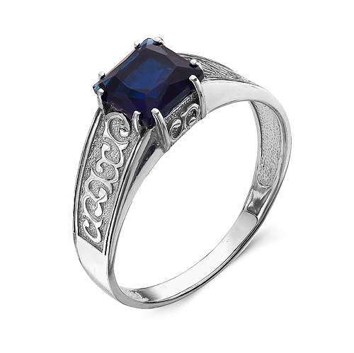 Мужские кольца-печатки из серебра: цена, каталог - купить на сайте  интернет-магазина Этно-Шоп | 499x500