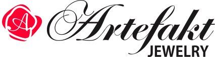 artefakt-kostroma.ru